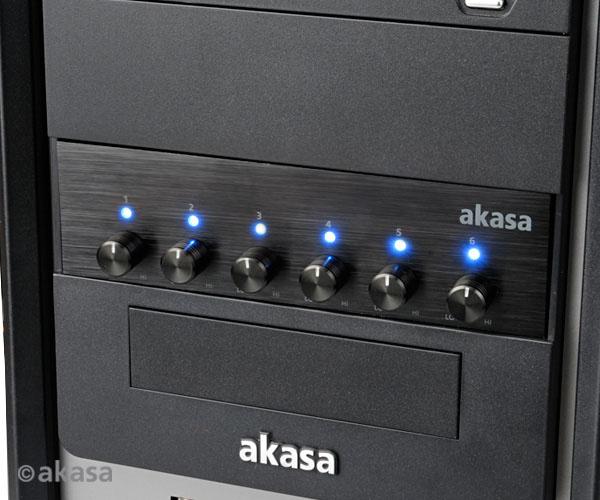 http://www.akasa.com.tw/img/product/common/gallery/00/AK-FC-08BK_g03.jpg