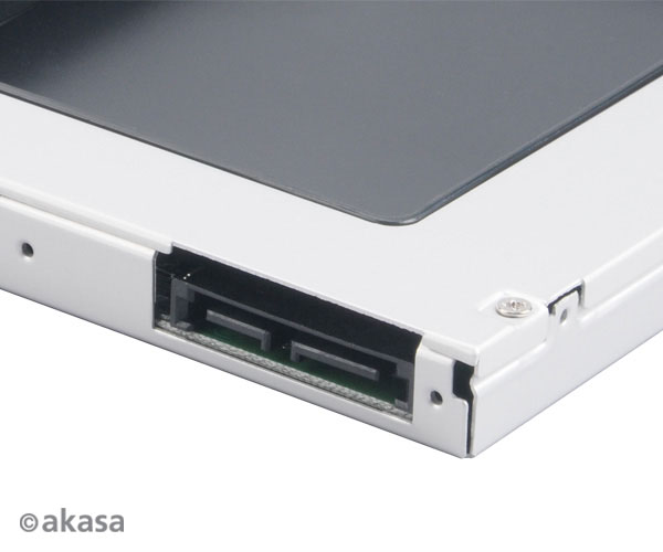 http://www.akasa.com.tw/img/product/common/gallery/00/AK-OA2SSA-BK_g04.jpg